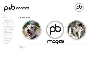 P & B Images