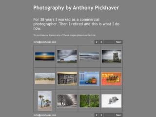 Pickhaver Photography