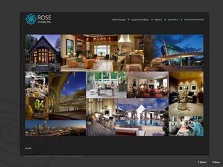 Rose Studio, Inc.