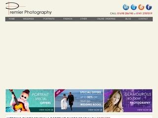 Premier Photography