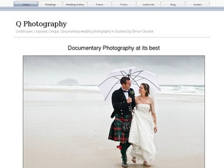 Q-Photography