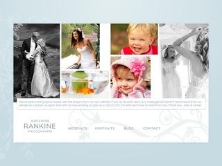 Rankine Photography