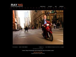 Ray Ng Photography