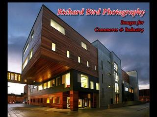 Richard Bird Photography