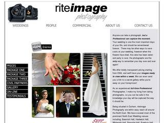 riteimage Photography