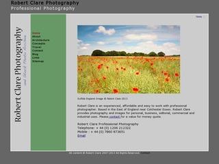 Robert Clare Photography