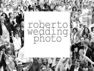 www.robertoweddingphoto.com