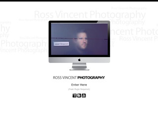 Ross Vincent Photography