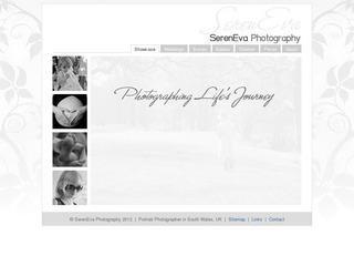 SerenEva Photography