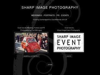 Tom Millington Photography
