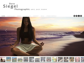Siegel Photographic