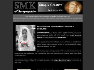 SMK Photographics