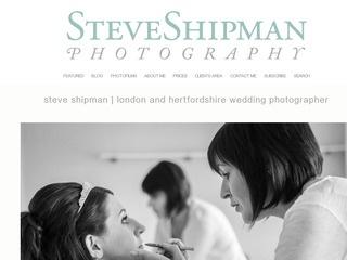 Steve Shipman Photography