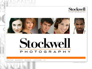Stockwell Photography