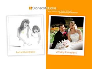 Stonecot Studios