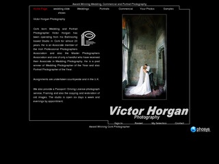 Victor Horgan Photography