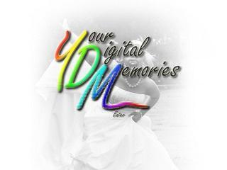 Your Digital Memories